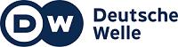 welt_raum auf Deutsche Welle