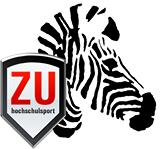 ZU Hochschulsport