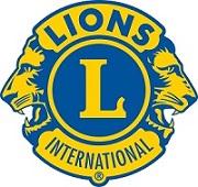 Lions Club Friedrichshafen
