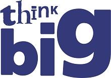 Think Big-Programm