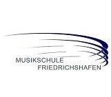 Musikschule Friedrichshafen