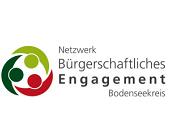 Netzwerk Bürgerschaftliches Engagement Bodenseekreis
