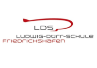 Ludwig Dürr Schule